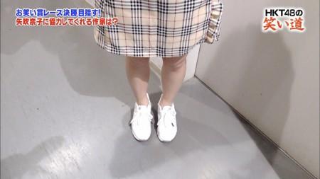 HKT48の画像057