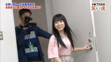 HKT48の画像058