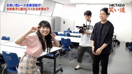 HKT48の画像059