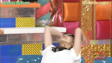 HKT48の画像061