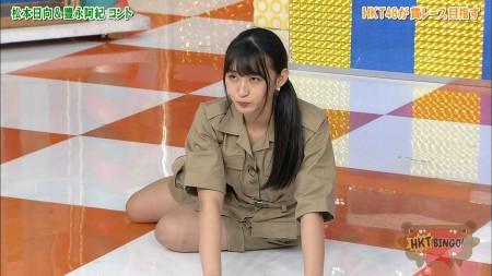 HKT48の画像062