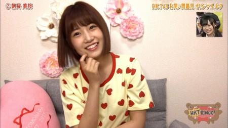 HKT48の画像064