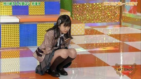 HKT48の画像068