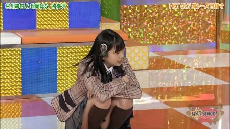 HKT48の画像069