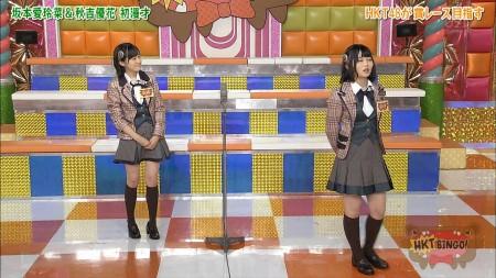 HKT48の画像072