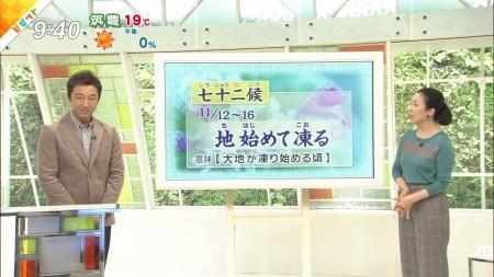 真矢ミキの画像020