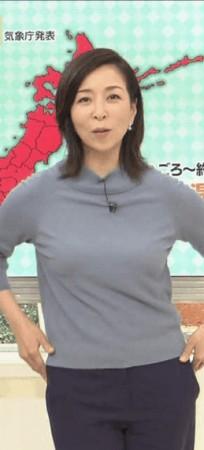 真矢ミキの画像036