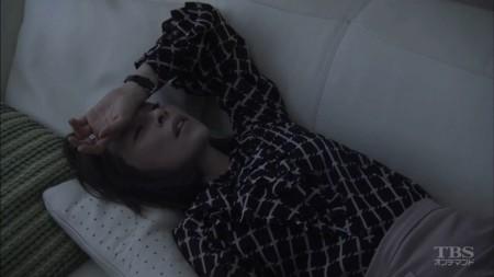 真矢ミキの画像053