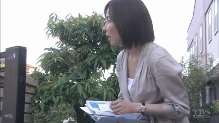 真矢ミキの画像057