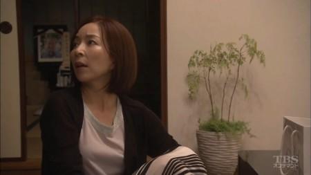 真矢ミキの画像058