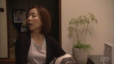 真矢ミキの画像059