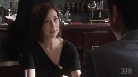真矢ミキの画像064