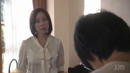 真矢ミキの画像065