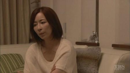 真矢ミキの画像066