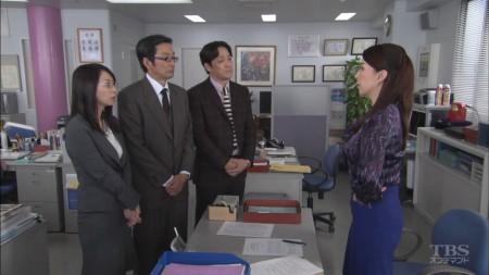 真矢ミキの画像089