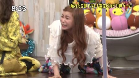 中川翔子ほかの画像003