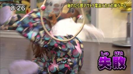 中川翔子ほかの画像006