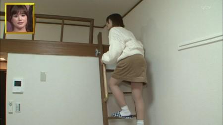 中川翔子ほかの画像020