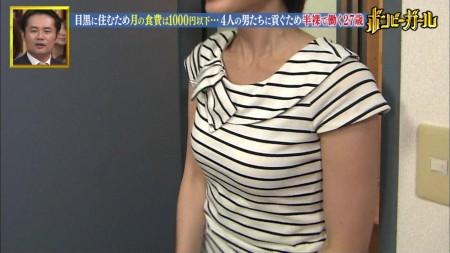 中川翔子ほかの画像027
