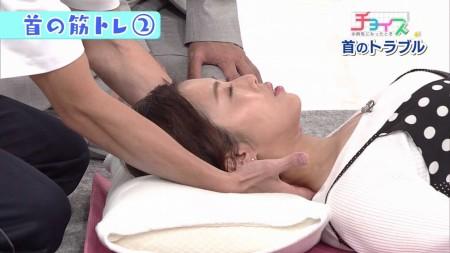 中川翔子ほかの画像053