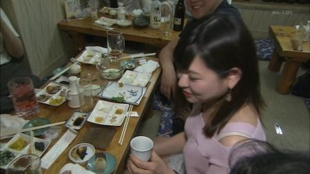中川翔子ほかの画像060