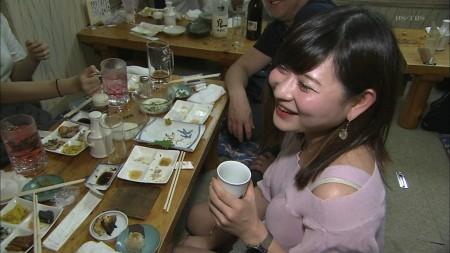 中川翔子ほかの画像061
