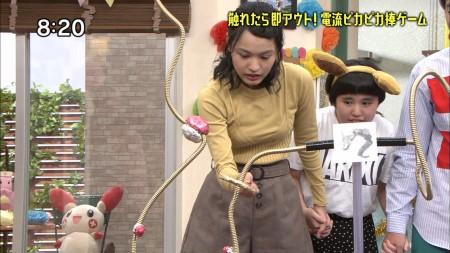 大谷凜香の画像064