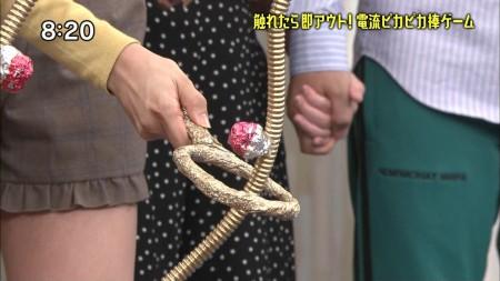 大谷凜香の画像066