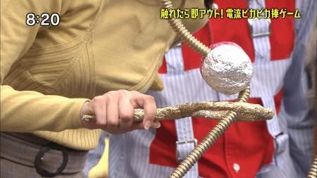 大谷凜香の画像071