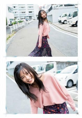 小島瑠璃子の画像011