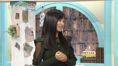 小島瑠璃子の画像044