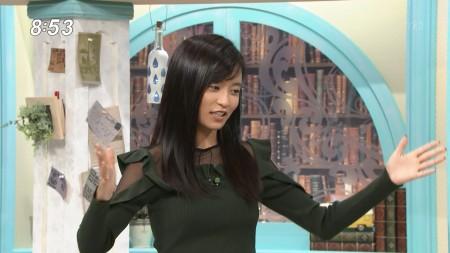 小島瑠璃子の画像045