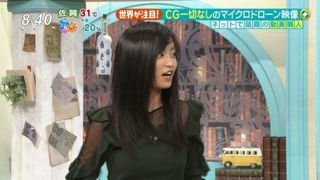 小島瑠璃子の画像046