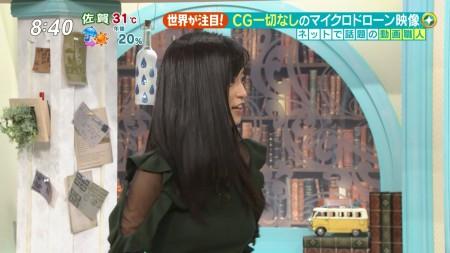 小島瑠璃子の画像047