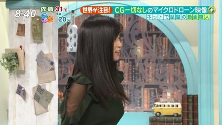 小島瑠璃子の画像048