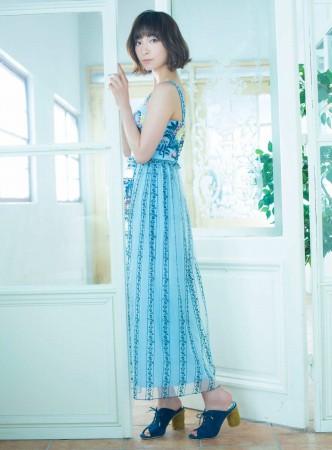 篠田麻里子の画像002