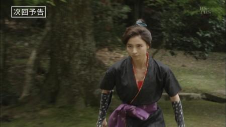 篠田麻里子の画像023