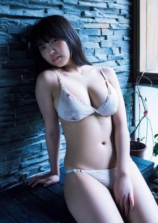 大原優乃の画像018