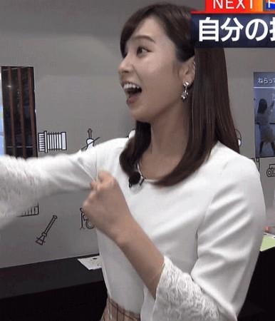 角谷暁子の画像009