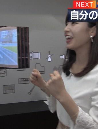 角谷暁子の画像010