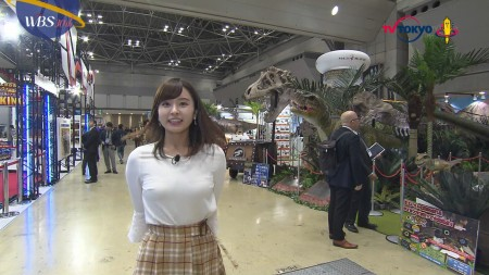 角谷暁子の画像014