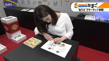 角谷暁子の画像020