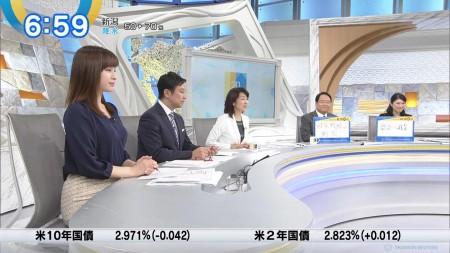 角谷暁子の画像029