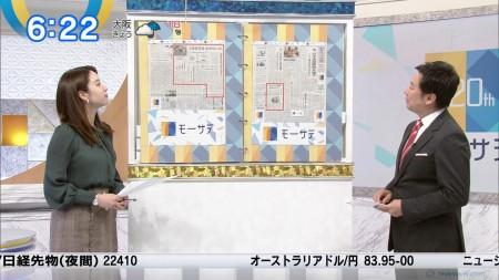角谷暁子の画像031