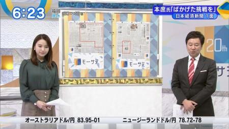 角谷暁子の画像032