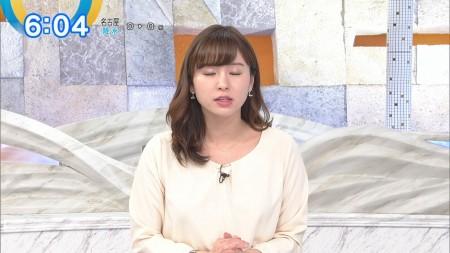 角谷暁子の画像041