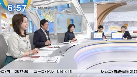 角谷暁子の画像054