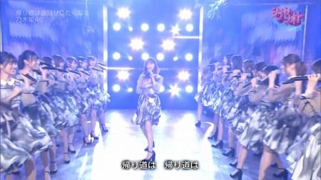 乃木坂46の画像015