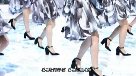 乃木坂46の画像054
