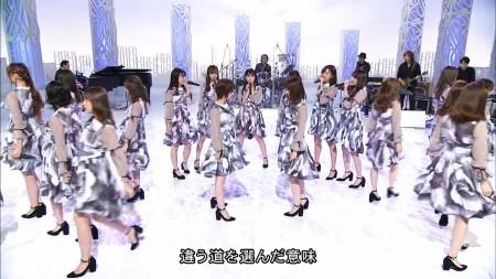 乃木坂46の画像057